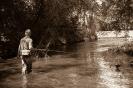 Reka Rašica